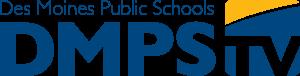 Des Moines Public Schools - DMPS TV