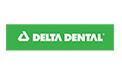 deltadental-logo4