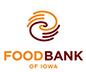 foodbank-logo6