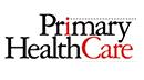 primaryhealth-logo2