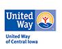 unitedway-logo5